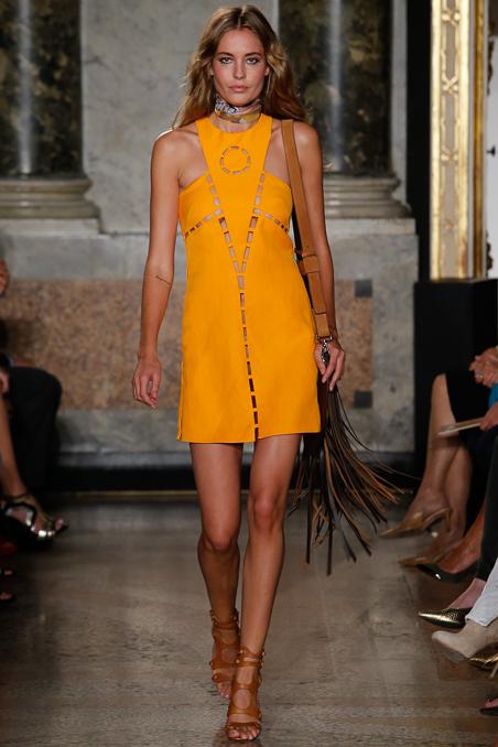 Emilio-Pucci-primavera-verano-2015-Milan-Fashion-Week_015