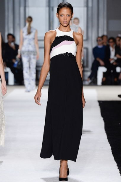 Giambattista-Valli-primavera-verano-2015-Paris-Fashion-Week_040