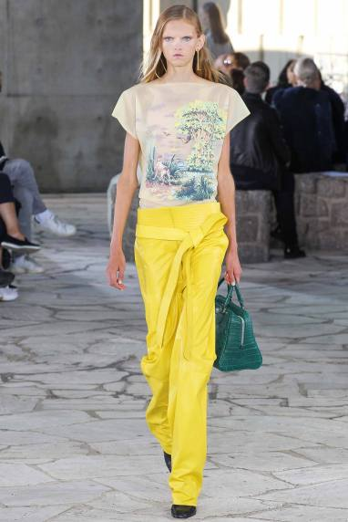 Loewe-primavera-verano-2015-Paris-Fashion-Week-12