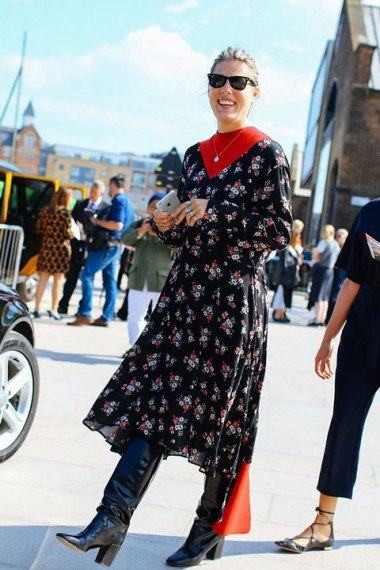 personal-issue-boho-dress-phil-oh-spring-2016-lfw-street-style-6
