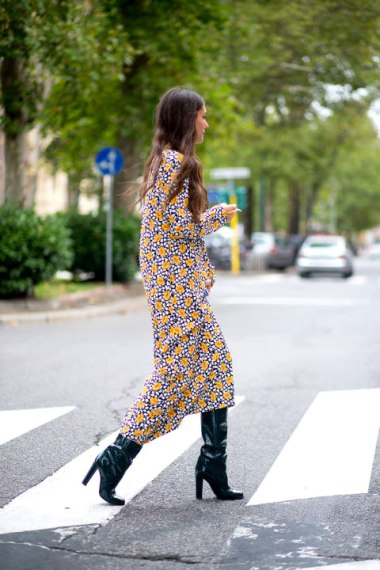 personal_issue-street-style-milan-ss2016-day5-03