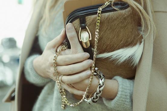 street_style_estilistas_vogue_madrid_otono_357346905_1200x