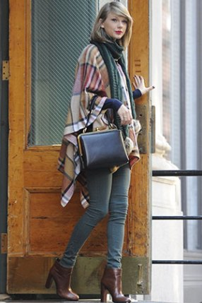taylor-swift-topshop-cape