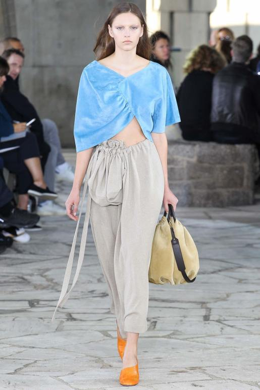 Loewe-primavera-verano-2015-Paris-Fashion-Week-9